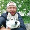Тимур, 25, г.Skieniewice