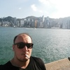 Georg, 36, г.Шэньчжэнь