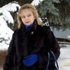Нина, 42, г.Усть-Джегута