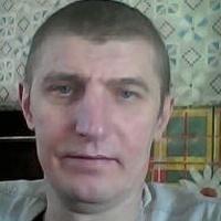 Сергей, 47 лет, Рыбы, Погребище