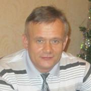 Владимир 51 Красноярск