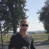 Денис, 26, Чернівці