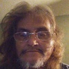 mastercruz, 66, Springfield