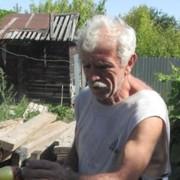 СЕРЖИК 73 Саратов