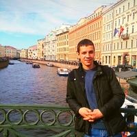 Игорь Chup, 35 лет, Рак, Москва