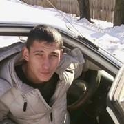 Николай, 28, г.Дальнереченск