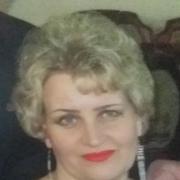 Марина 52 года (Овен) Северск