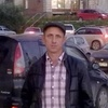 Николай, 42, г.Новосибирск
