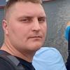 Дмитрий, 26, г.Волгодонск
