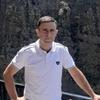 Xachik Hakobyan, 30, г.Волжский