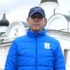 Юрий, 59, г.Нижний Новгород