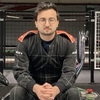 Saif, 30, г.Харстад