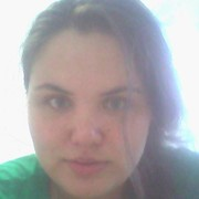 Анастасия 33 года (Козерог) Надым
