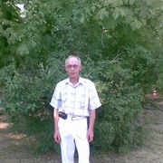 Валерий 63 Волжский (Волгоградская обл.)