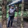 Vitalik, 38, Gagra