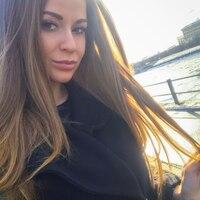 Аделина, 27 лет, Лев, Бендеры