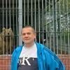 Сергей, 47, г.Городец