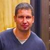 Виктор, 37, г.Зеленоград