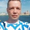 Вадим, 42, г.Казань