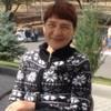 Елена, 64, г.Владивосток