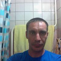 Валера, 38 лет, Рак, Тольятти
