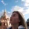 Наталья, 32, г.Муром