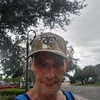 Darren, 52, г.Атланта