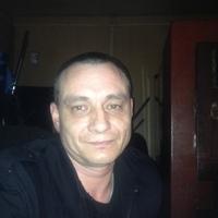 Валера, 47 лет, Скорпион, Новомосковск