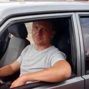 Андрей, 46, г.Гуково