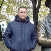Григорій, 41, г.Дели