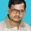Harish Sharma, 65, г.Кота