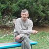 геннадий, 60, г.Белореченск