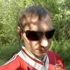 Костя, 27, г.Полоцк