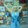 Светлана, 59, г.Ишимбай