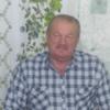 Виктор, 60, г.Казань
