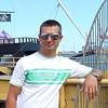 Володимир, 38, г.Киев