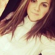 Виктория 22 года (Близнецы) Орша