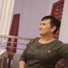 гульнур, 49, г.Ижевск