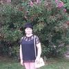 Виктория, 49, г.Сочи