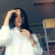Ayajan, 16, г.Актау