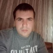 Артур, 28, г.Шахунья