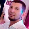 Б е К, 31, г.Ташкент