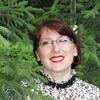 Татьяна, 44, г.Кирсанов