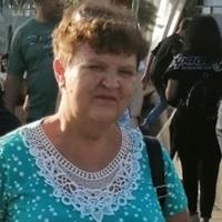 ЛИЛИЯ, 58 лет, Весы, Краснодар