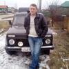 ALEKSANDR, 41, Kirsanov