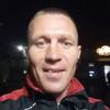 Виталий Алексеев, 40, Добропілля