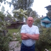 сергей, 39, г.Кадников