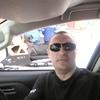 Макс, 32, г.Кувандык