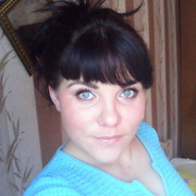 Юлия, 25, г.Новокузнецк