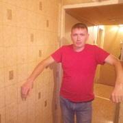 Вадик, 31, г.Уржум
